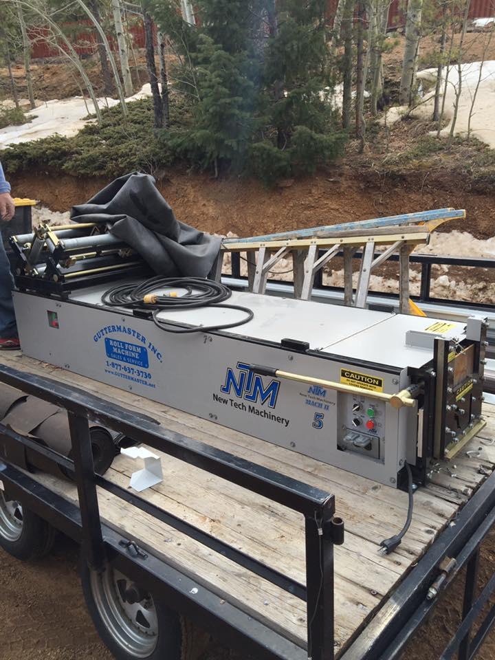 6d900b7f-6a4f-4747-9c80-dae71d77de74gutter machine