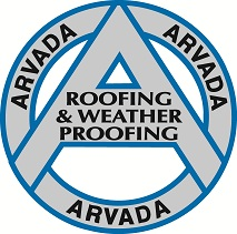 Arvada Roofing and Weather Proofing Inc.